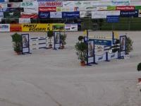 pferdesporttage_2012 (19)