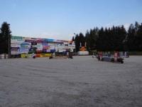 pferdesporttage_2012 (3)
