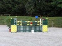 pferdesporttage_2012 (7)