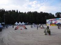pferdesporttage_2012 (10)