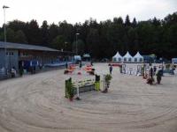 pferdesporttage_2012 (11)