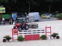 pferdesporttage_2012 (13)