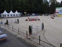 pferdesporttage_2012 (17)