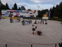 pferdesporttage_2012 (18)