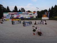 pferdesporttage_2012 (9)