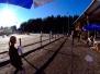 Pferdesporttage 2014
