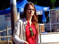 pferdesporttage_2014 (16)