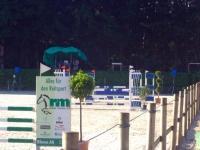pferdesporttage_2014 (2)