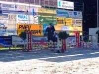 pferdesporttage_2014 (9)