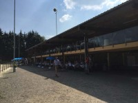 Pferdesporttage_2015 (4)
