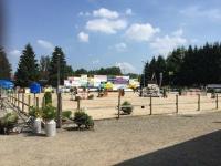 Pferdesporttage_2015 (1)