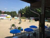 Pferdesporttage_2015 (7)