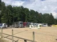 pferdesporttage_2016 (3)