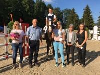 pferdesporttage_2018 (12)