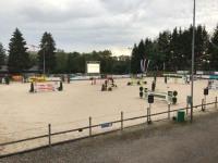 pferdesporttage_2018 (4)