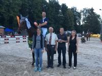 pferdesporttage_2018 (13)