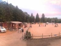 pferdesporttage_2018 (19)