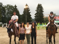 pferdesporttage_2018 (11)