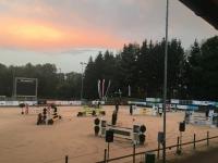 pferdesporttage_2018 (17)