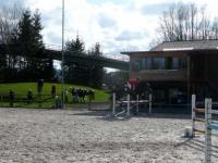vereinsmeisterschaft_2008 (41)