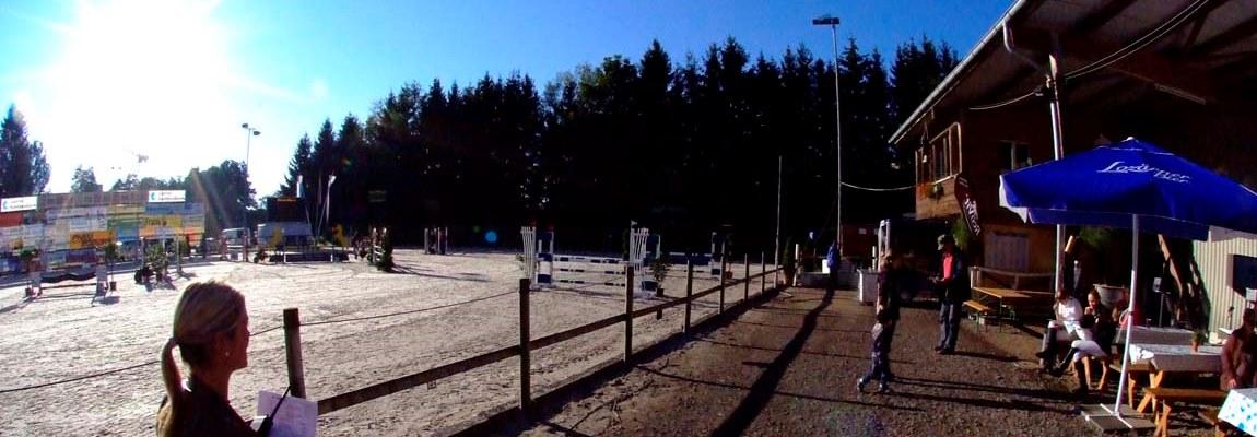 pferdesporttage_2014