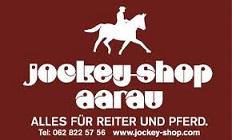 2015_JockeyShop