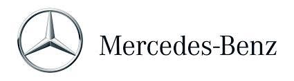 2015_MercedesBenz