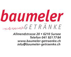 2015_baumeler
