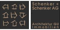 2015_hs_schenker