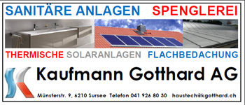 2016_kaufmanngotthard