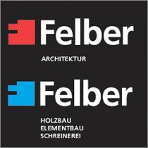 2016_felber
