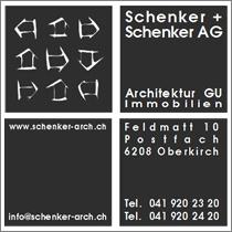 2016_hs_schenker